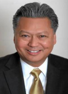 Antonio Perez Mathis Group CBJ
